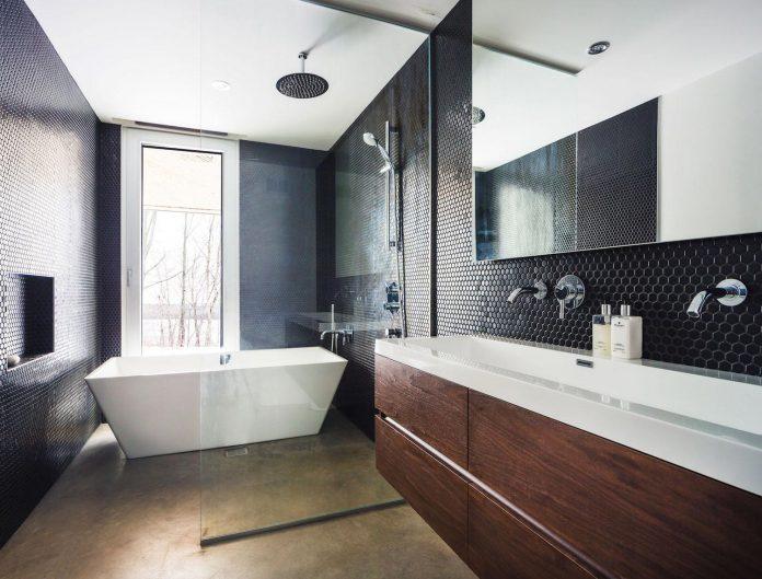 luminous-nook-residence-designed-mu-architecture-quebec-canada-14