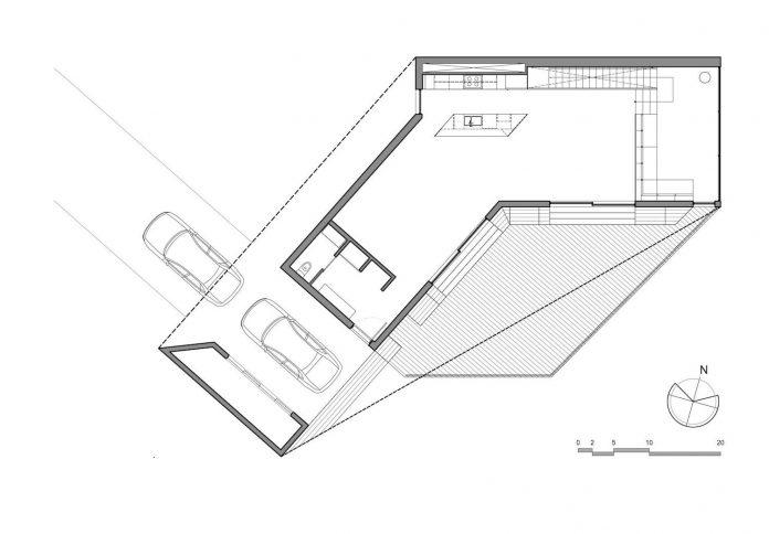 luminous-nook-residence-designed-mu-architecture-quebec-canada-18