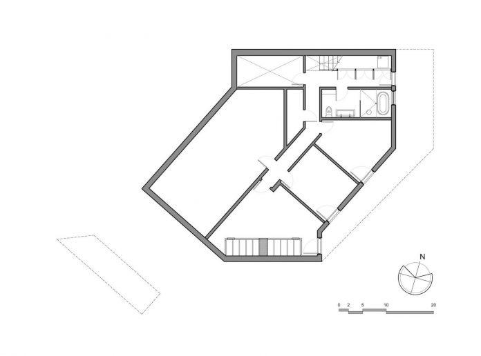 luminous-nook-residence-designed-mu-architecture-quebec-canada-19