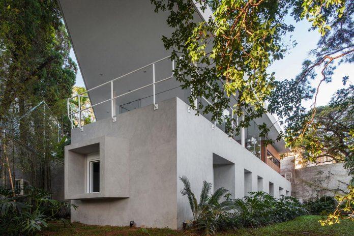 marquise-house-sao-paulo-designed-fgmf-02