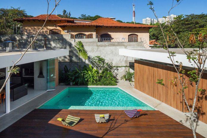 marquise-house-sao-paulo-designed-fgmf-03