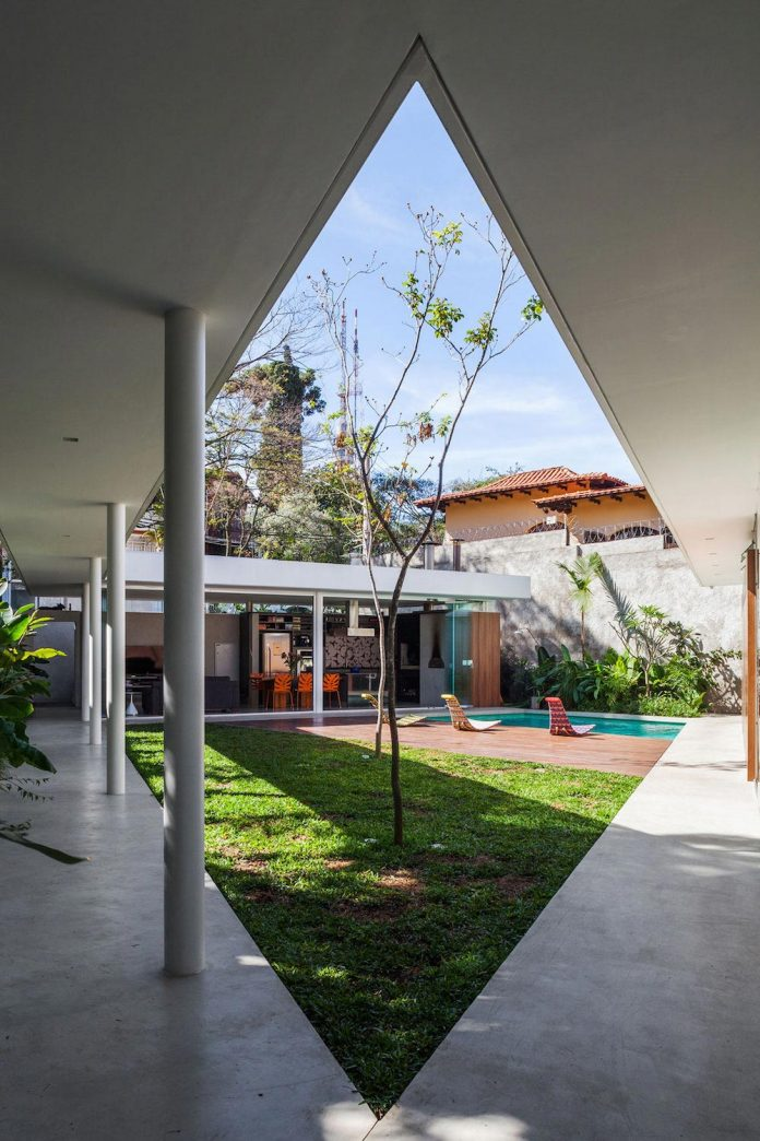 marquise-house-sao-paulo-designed-fgmf-04