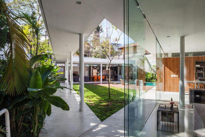 marquise-house-sao-paulo-designed-fgmf-05