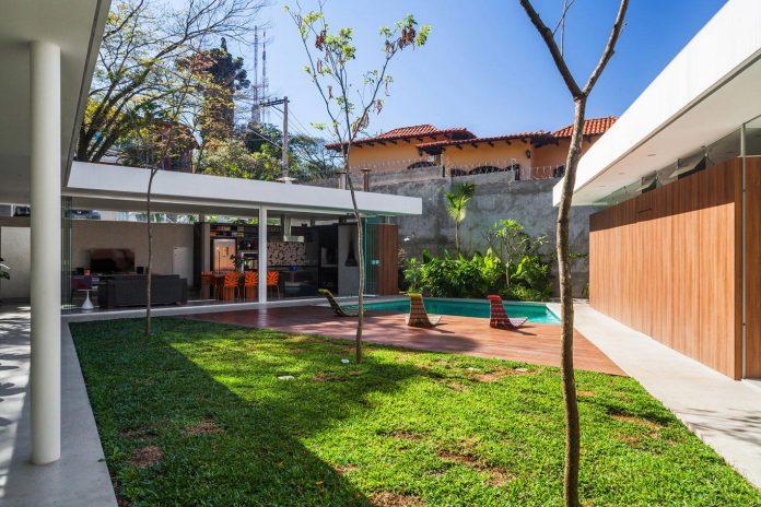 marquise-house-sao-paulo-designed-fgmf-06