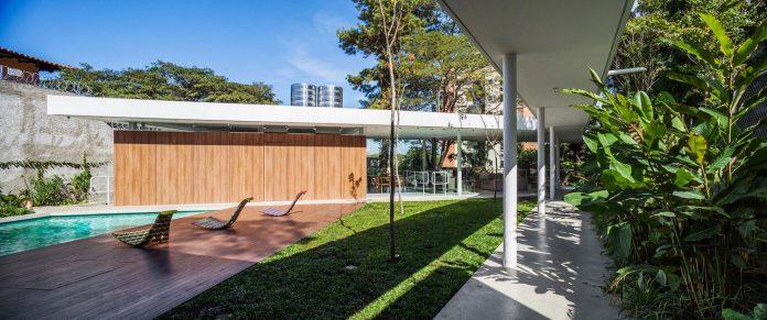 marquise-house-sao-paulo-designed-fgmf-07