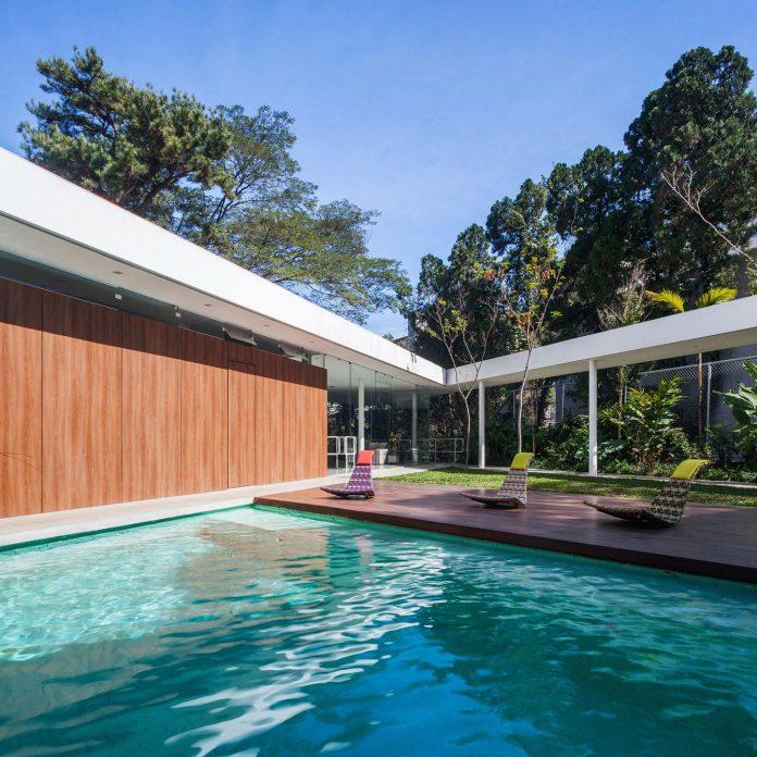 marquise-house-sao-paulo-designed-fgmf-08