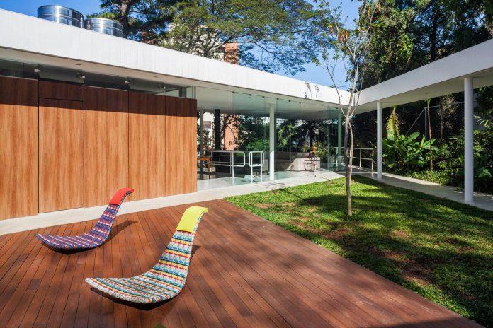 marquise-house-sao-paulo-designed-fgmf-09