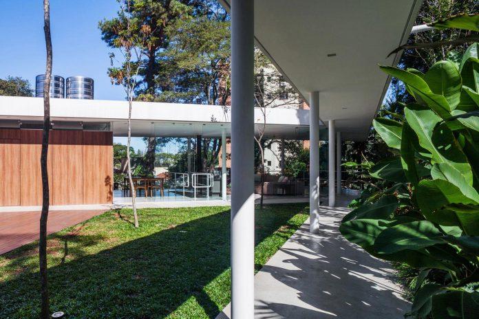 marquise-house-sao-paulo-designed-fgmf-10