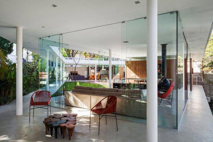 marquise-house-sao-paulo-designed-fgmf-11