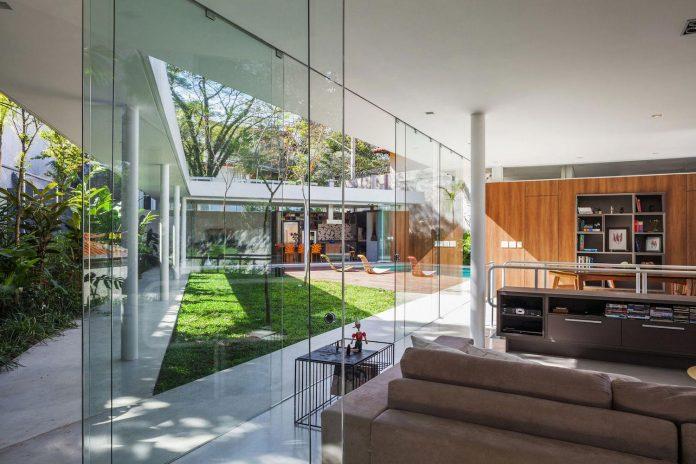 marquise-house-sao-paulo-designed-fgmf-12