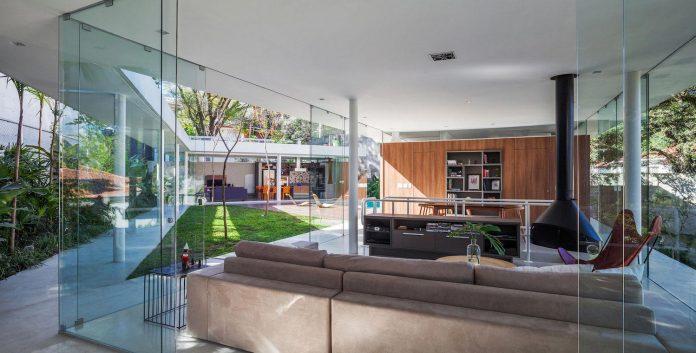 marquise-house-sao-paulo-designed-fgmf-13