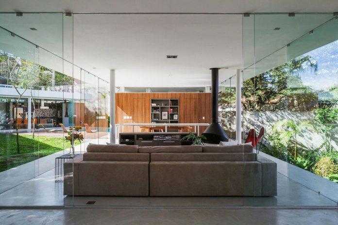 marquise-house-sao-paulo-designed-fgmf-14