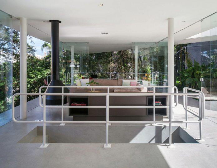 marquise-house-sao-paulo-designed-fgmf-16