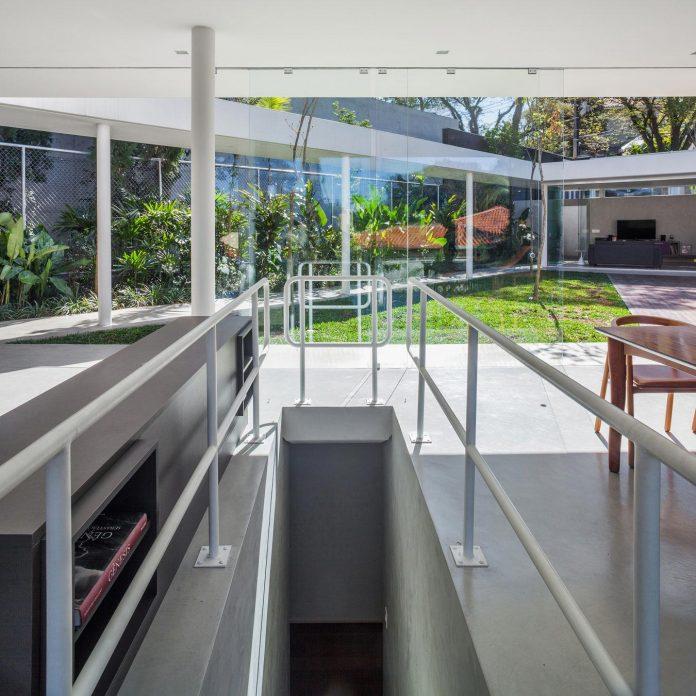 marquise-house-sao-paulo-designed-fgmf-17