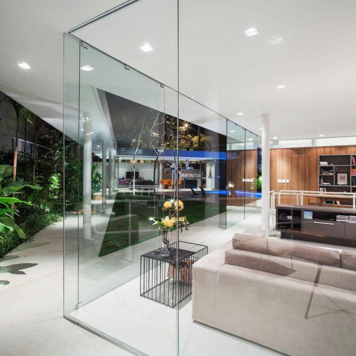 marquise-house-sao-paulo-designed-fgmf-18