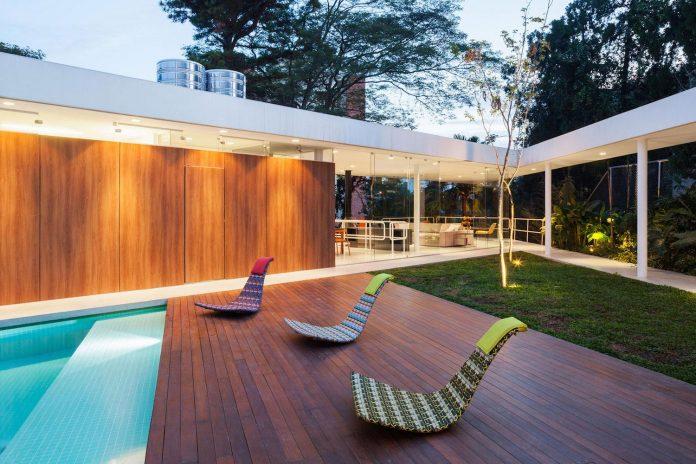 marquise-house-sao-paulo-designed-fgmf-19