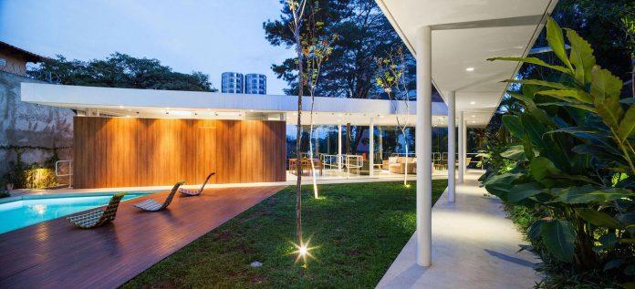 marquise-house-sao-paulo-designed-fgmf-20