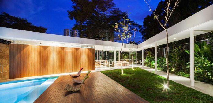 marquise-house-sao-paulo-designed-fgmf-21