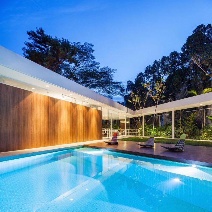 marquise-house-sao-paulo-designed-fgmf-22