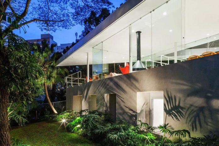 marquise-house-sao-paulo-designed-fgmf-23