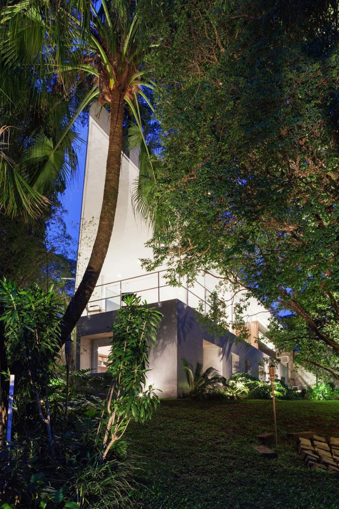 marquise-house-sao-paulo-designed-fgmf-24