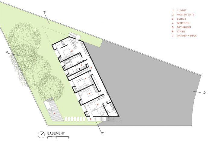 marquise-house-sao-paulo-designed-fgmf-25