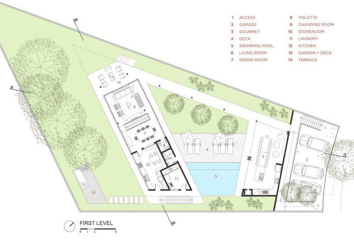 marquise-house-sao-paulo-designed-fgmf-26