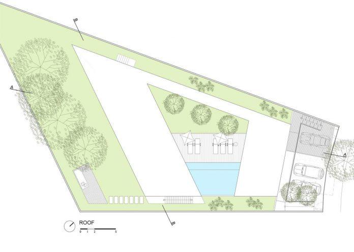 marquise-house-sao-paulo-designed-fgmf-27