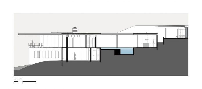marquise-house-sao-paulo-designed-fgmf-28