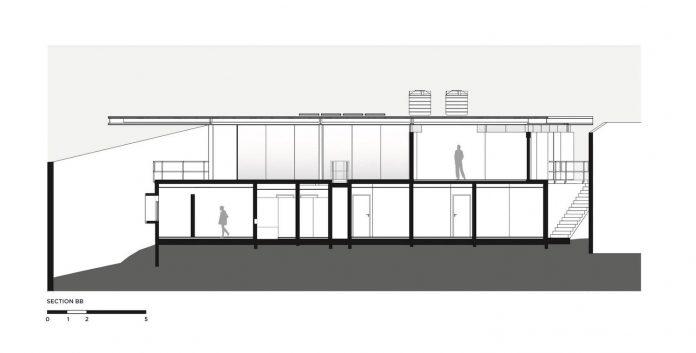 marquise-house-sao-paulo-designed-fgmf-29