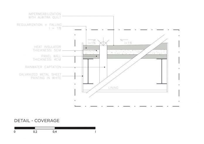 marquise-house-sao-paulo-designed-fgmf-30