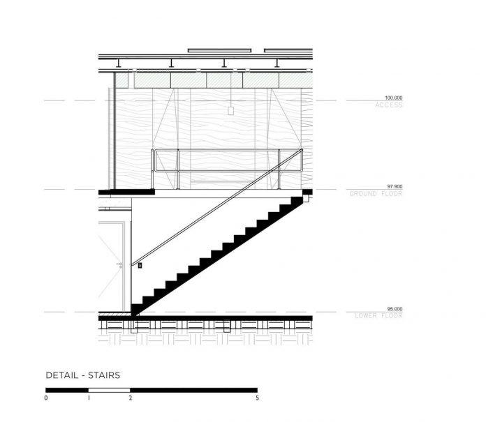 marquise-house-sao-paulo-designed-fgmf-31