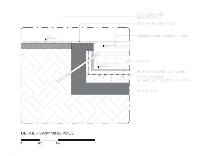 marquise-house-sao-paulo-designed-fgmf-32
