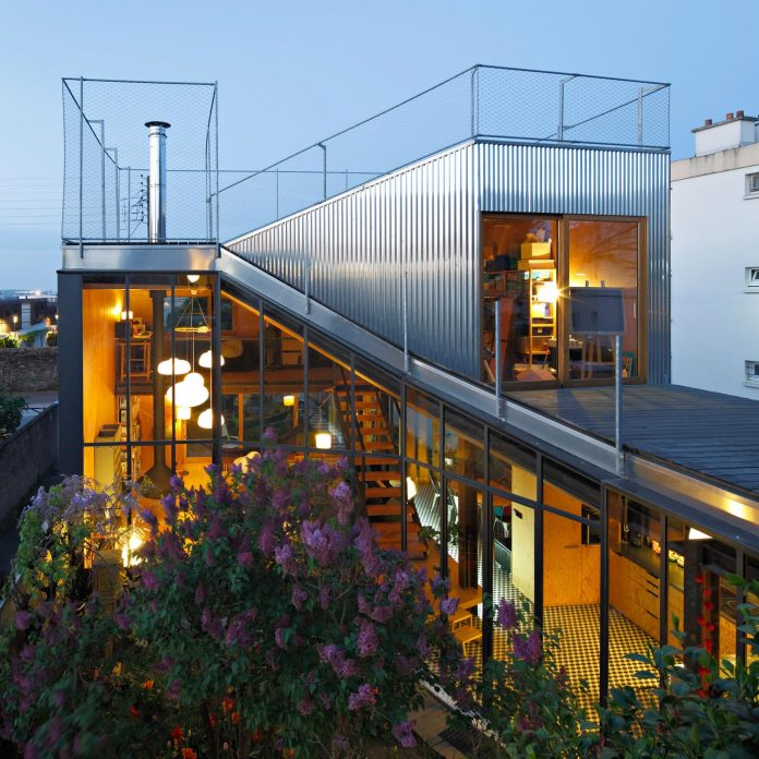 metal-wood-house-extension-nantes-designed-mabire-reich-architects-28
