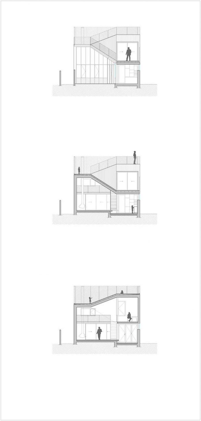 metal-wood-house-extension-nantes-designed-mabire-reich-architects-38