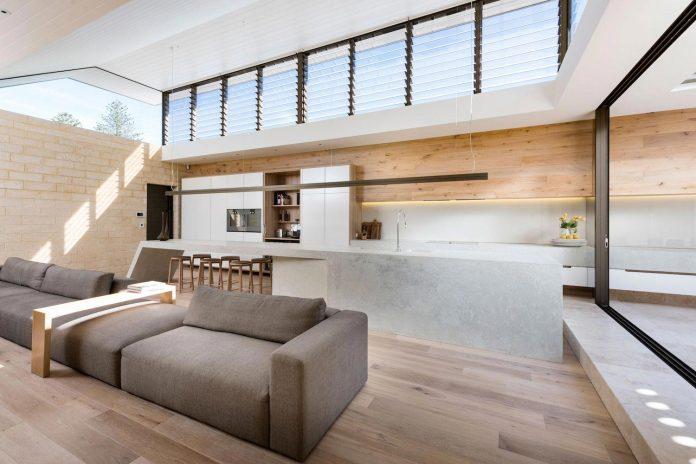 minimalistic-bronze-metalwork-exterior-chamberlain-street-residence-weststyle-design-development-07