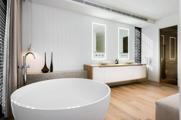 minimalistic-bronze-metalwork-exterior-chamberlain-street-residence-weststyle-design-development-17