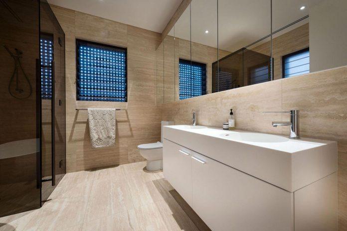 minimalistic-bronze-metalwork-exterior-chamberlain-street-residence-weststyle-design-development-21