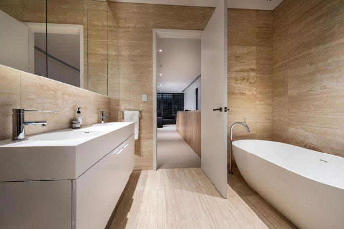 minimalistic-bronze-metalwork-exterior-chamberlain-street-residence-weststyle-design-development-22