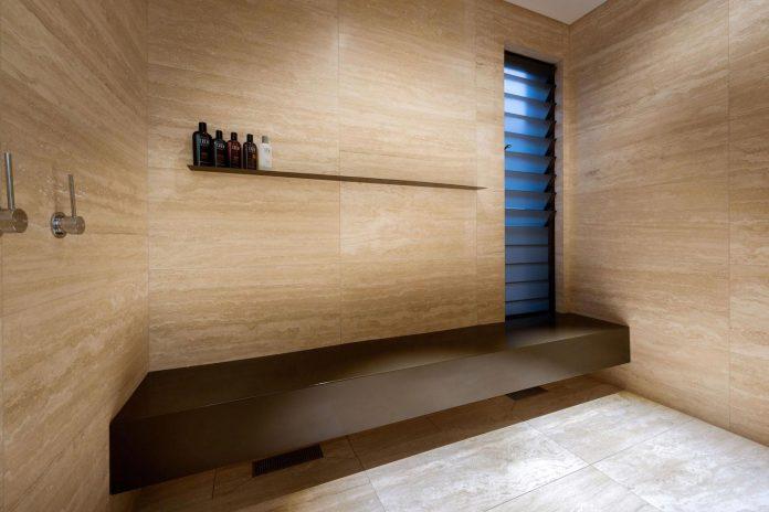 minimalistic-bronze-metalwork-exterior-chamberlain-street-residence-weststyle-design-development-23