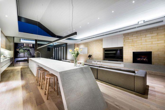 minimalistic-bronze-metalwork-exterior-chamberlain-street-residence-weststyle-design-development-31