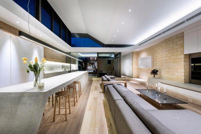 minimalistic-bronze-metalwork-exterior-chamberlain-street-residence-weststyle-design-development-32