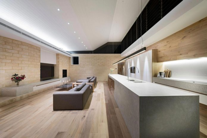 minimalistic-bronze-metalwork-exterior-chamberlain-street-residence-weststyle-design-development-34