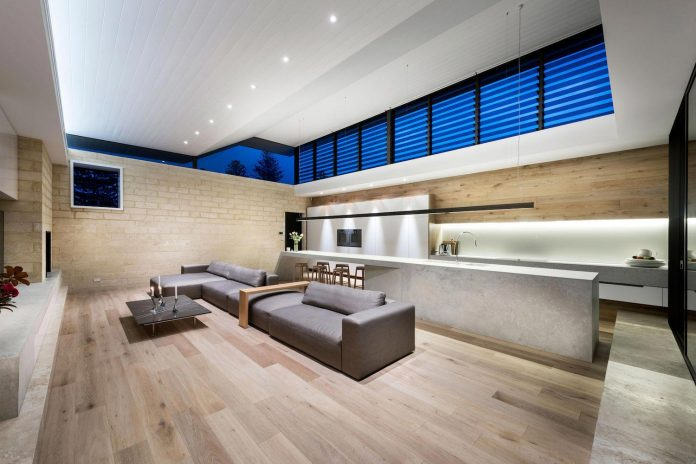 minimalistic-bronze-metalwork-exterior-chamberlain-street-residence-weststyle-design-development-35