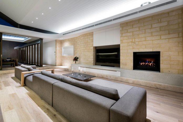 minimalistic-bronze-metalwork-exterior-chamberlain-street-residence-weststyle-design-development-36