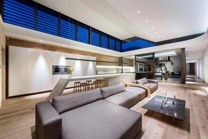minimalistic-bronze-metalwork-exterior-chamberlain-street-residence-weststyle-design-development-38
