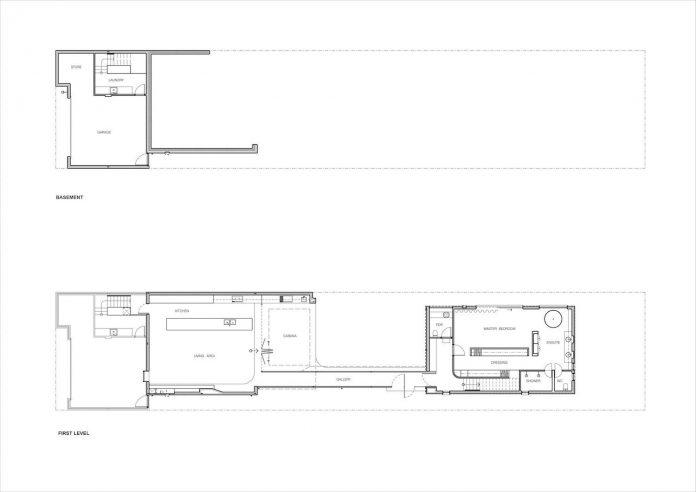 minimalistic-bronze-metalwork-exterior-chamberlain-street-residence-weststyle-design-development-46