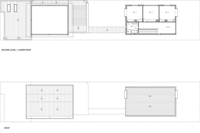 minimalistic-bronze-metalwork-exterior-chamberlain-street-residence-weststyle-design-development-47