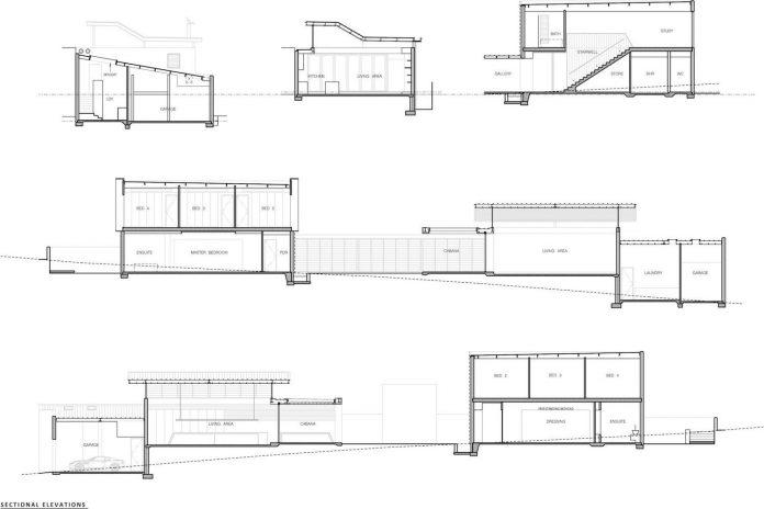 minimalistic-bronze-metalwork-exterior-chamberlain-street-residence-weststyle-design-development-48