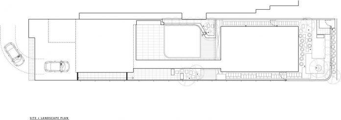 minimalistic-bronze-metalwork-exterior-chamberlain-street-residence-weststyle-design-development-49